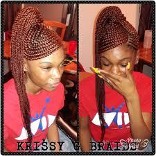 swoop ponytail hairstyles medium braid swoop ponytail hair pinterest ponytail