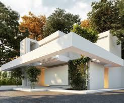7 520 likes 22 comments amazing architecture amazing