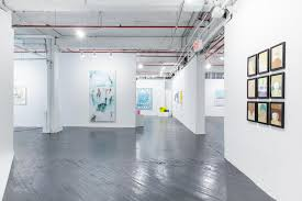 Cheapest Places To Buy A House Where To Buy Affordable Art In Brooklyn 6sqft