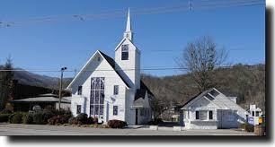 wedding chapels in pigeon forge tn sugarland wedding chapel gatlinburg tn 865 430 1555 800 wed ring