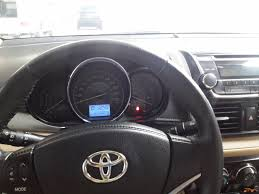 toyota philippines vios toyota vios 2014 car for sale tsikot com 1 classifieds