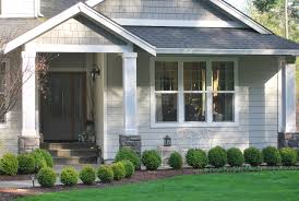front porch ideas for small houses inspiring home design