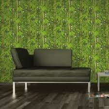 arthouse imagine fern motif w paper teal at wilko com diy home