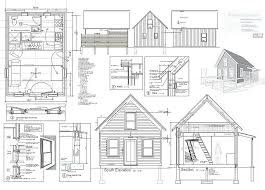floor plans for small cottages building plans for small houses small house floor plans free