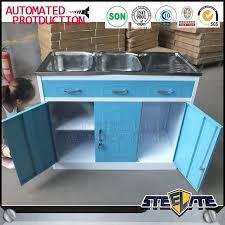 kitchen sink with cabinet ready made kitchen cabinets with sink cheap kitchen sink
