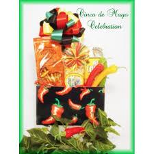 gift baskets denver gift baskets denver colorado cinco de mayo gift baskets gift