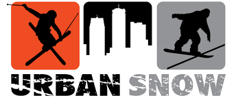ski and snowboard in sunnyvale with urban snow tickets sun aug 6