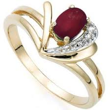 jewelry images rings images Jewelry images ruby rings wallpaper and background photos 28800803 jpg