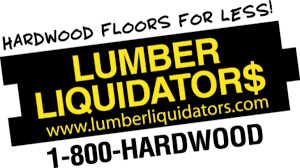 Is Vinyl Plank Flooring Toxic Lumber Liquidators Faces Possible Criminal Charges Over Toxic Wood