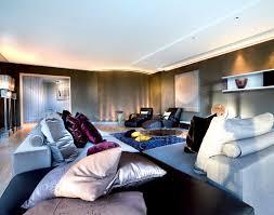 luxury interior homes luxury interior homes 30 decoration inspiration enhancedhomes org