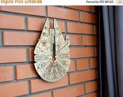 Compare Prices On Wall Watch For Kitchen Home Decor Online by Clocks Etsy