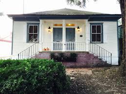 historic downtown savannah cottage 331 vrbo