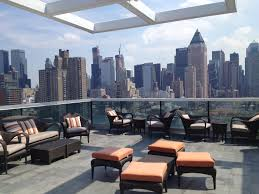 Small Penthouses Design Penthouses In New York And On Pinterest Idolza