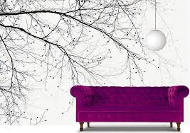 Remove Ink From Leather Sofa How To Get Ink Out Of A Leather Sofa Sofa Ideas