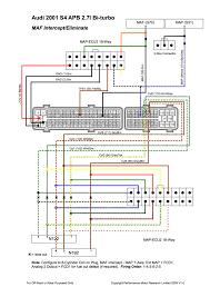 2001 mazda protege radio wiring diagram wiring diagram and schematic