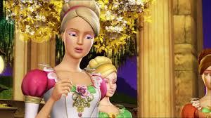 image barbie 12 dancing princesses disneyscreencaps 7787 jpg