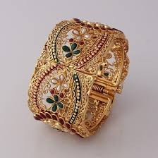unique jewelry designers 8 best jewellery images on jewellery designs indian