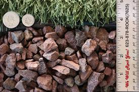 Landscape Rock Phoenix by Need Decorative Rock In Peoria Az Check Out Our Image Gallery