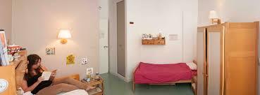 chambre foyer foyer chaillot galliéra résidence de jeunes filles à
