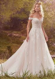 maggie sottero prices maggie sottero wedding dresses