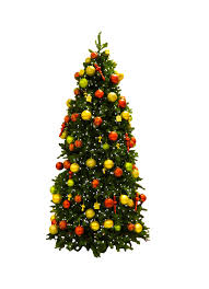 ornament tree christmas ornaments images pixabay free pictures