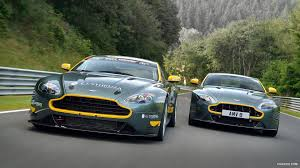 aston martin racing beautiful aston martin racing car wallpapers 14679 freefuncar com