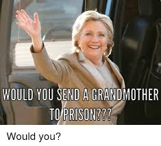 Meme For Grandmother - 25 best memes about grandmother grandmother memes
