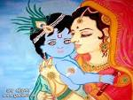 Wallpapers Backgrounds - hindu god Krishna wallpapers