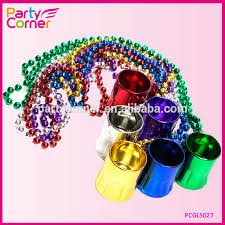 mardi gra wholesale wholesale mardi gras wholesale mardi gras suppliers