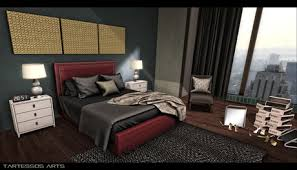 Bed Frames Ta Second Marketplace Ta Infinity Bed Set Copy