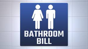 virginia transgender bathroom bill dispatched quickly wmdt