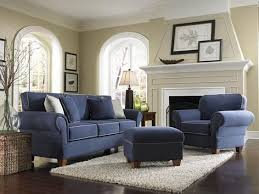 endearing blue living room furniture with 15 lovely living room