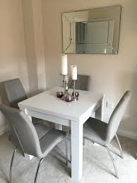 Next Dining Chairs Next Dining Chairs Opus Apoemforeveryday