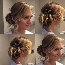 easy prom hairstyles that anyone and everyone can rock to prom