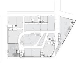 Department Store Floor Plan Grocery Store Floor Layouts Grocery Store Floor Plan Valine