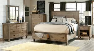 winsome design bedroom gallery bedroom ideas