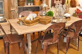 100 western dining room ideas best 25 small dining tables