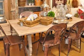western dining room tables room design decor contemporary under