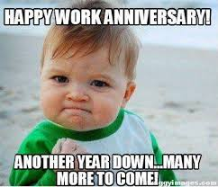 Happy Anniversary Meme - happy anniversary images meme swaggy images