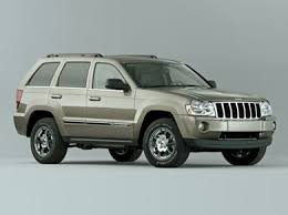 see 2005 jeep grand cherokee color options carsdirect