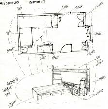 interesting how to learn interior design yourself gallery best