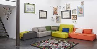 canap style e 50 50 idées déco de canapé salons
