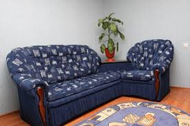 how to clean mold from upholstery how to clean stuff