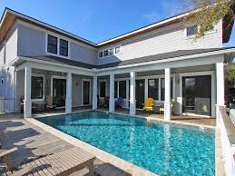 south carolina house palmetto beach house isle of palms south carolina isle of