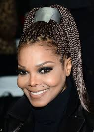 cornrows with no hairline 50 best natural hairstyles for black women herinterest com