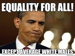 Funny Obama Meme - idiot obama memes quickmeme