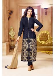 sdsk 2358 online indian salwar kameez latest indian dresses
