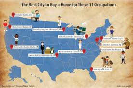Ocala Florida Map The Best Cities For An Animal Trainer And 10 Other Professionals