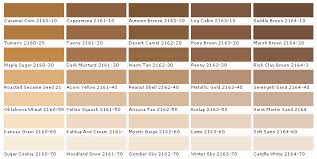 light brown paint color chart dress color choices jodi kayla pinterest brown bathroom brown