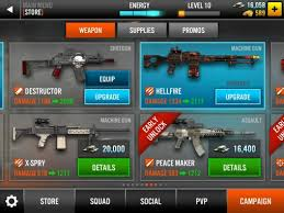 fl commando apk frontline commando 2 android 4 4 2 and higher v3 0 1 unlimited apk